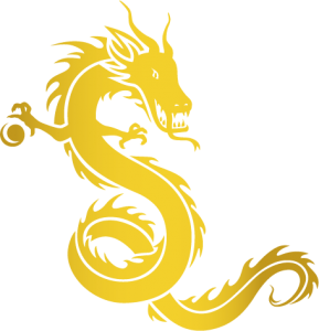 tma-gold-dragon