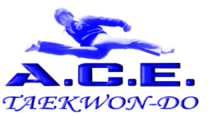 Authentic Centres for Excellence of Taekwon-do