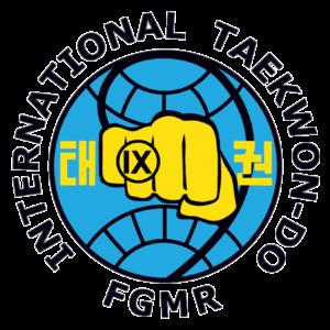 ITF FGMR Logo