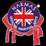 NAKMAS-logo