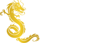 Triumph Martial Arts